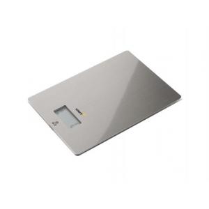 Весы электронные Unit UBS-2152