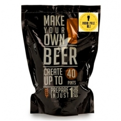 "Пивной экстракт Muntons Make Your Own ""Indian Pale Ale"" 1,8 кг."