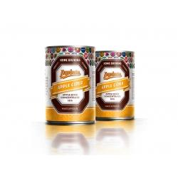 """Набор для приготовления яблочного сидра Inpinto """"Apple Cider"""" 1,1 кг"""