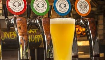 Приготовление пива из пивных экстрактов