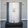 Сусловарочный котёл Ss Brew Kettle 50 (200 л)