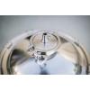 Конический стальной ферментер ЦКТ Ss Brewtech Chronical 14 Brewmaster 53 л