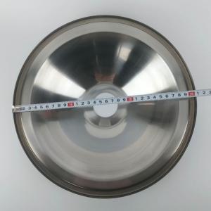 Крышка для Digiboil и Brewzilla 35L с отверстием ⌀47 мм