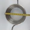 Охладитель сусла погружной BrewZilla/DigiBoil 65 л
