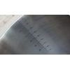Конический стальной ферментер (ЦКТ) Ss Brewtech Chronical 17 Brewmaster (65 л)