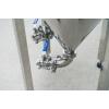 Конический стальной ферментер ЦКТ Ss Brewtech Chronical 7 26 л