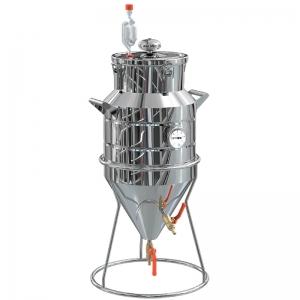 ЦКТ 32 литра (Россия)