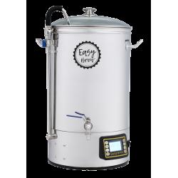 Автоматическая пивоварня Easy Brew-50, без чиллера