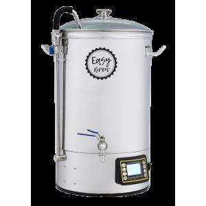 Автоматическая пивоварня Easy Brew-40, без чиллера