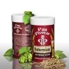 Домашняя пивоварня Pan Pivovar 25 литров.