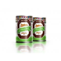 """Пивной экстракт Inpinto """"European Lager"""" 1,1 кг"""