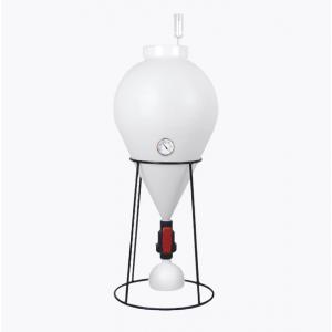 Ферментер FastFerment 30 литров с подставкой и термометром