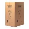 Электрическая пивоварня-сусловарня iBrew 30 Master с ЧИЛЛЕРОМ
