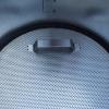 Заторный чан Ss BrewTech InfuSsion Mash Tun 10 (38 л)