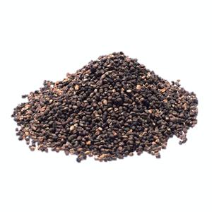Кардамон- семена 10 граммов