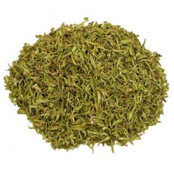 Лимонная трава (Лемонграсс) 10 граммов