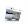 Муфта для установки крана Intertap на адаптер Ball Lock с резьбой