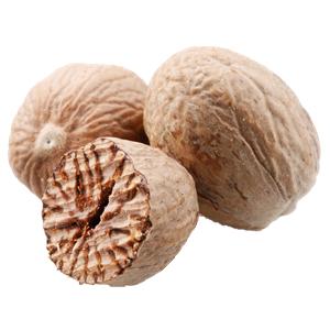 Мускатный орех 20 граммов