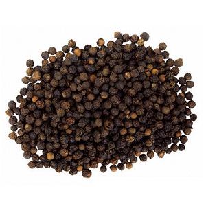 Перец душистый горошек 10 граммов