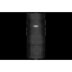 Термочехол для ЦКТ Grainfather, 90 см