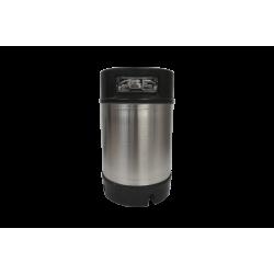 Кег корнелиус Easy Brew, 9,5 л