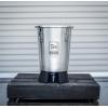 Домашняя пивоварня Brew Bucket Mini зерновая, 13 л