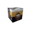 """Пивоварня Beer Zavodik """"Premium"""""""
