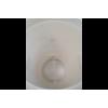 Бак-ферментер Speidel, круглый, 60 л