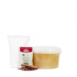 Комплект для приготовления медовухи стандарт
