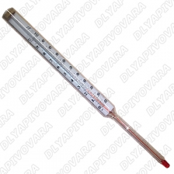 Термометр СП-2П 0-100°С