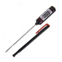 Термометр электронный со щупом WT-1