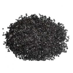 Уголь кокосовый активированный 500 гр