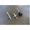 Конический стальной ферментер Ss Brewtech 7 gal Unitank 26 л