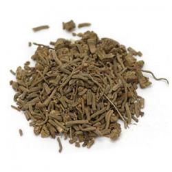 Валерьяна корень 10 граммов