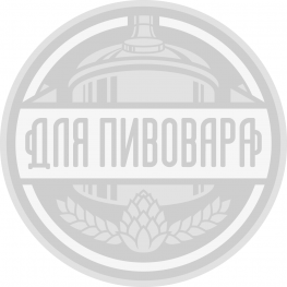 "Пивоварня Beer Zavodik ""Country Premium"""